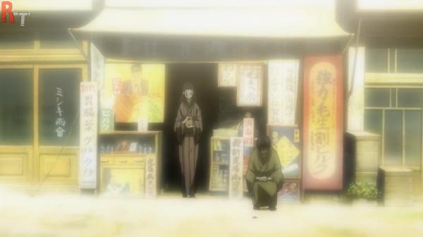 جميع حلقات انمي الرعب و الغموض +الالغاز Aoi Bungaku المثير على المدياف redteam-aoi-bungaku-